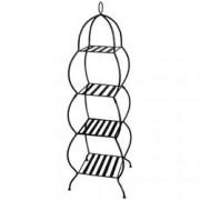 Hangers & Shelves