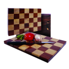 Vegitable Cutting Board