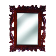 Wardrob Mirror Frame