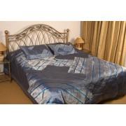 Luxury Bed Sheet