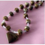 Teenage Desire Necklace