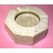 Polygone Ashtray
