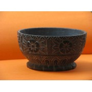 Stone Decorative Bowl