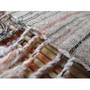 Pashmina Woolen Shawl