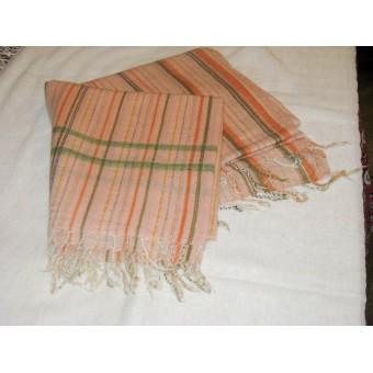Pashmina-wool Shawal Sawati